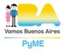 BA subsecretaria-pyme