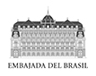 embajada-brasil