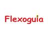 flexoguia