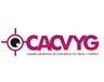 cacvyg